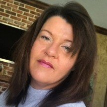 Carolyn Conerly's Profile on Staff Me Up