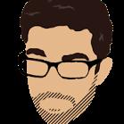 Benjamin Borrello's Profile on Staff Me Up