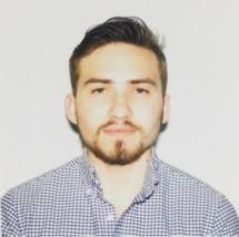 Luke Staehs's Profile on Staff Me Up