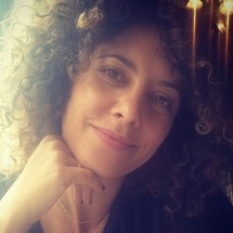 Paula Tabalipa's Profile on Staff Me Up