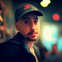 Zach Swiatocha's Profile on Staff Me Up