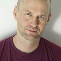 Jeff Taupier's Profile on Staff Me Up