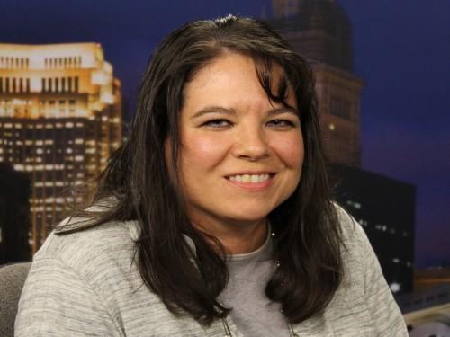 Judith Tarnasky's Profile on Staff Me Up