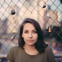 Rachael Acosta's Profile on Staff Me Up