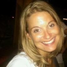 Jen Hunter's Profile on Staff Me Up