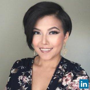 Shengmii Vang's Profile on Staff Me Up