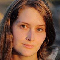 Christine Copeland's Profile on Staff Me Up