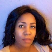 Lisa Tatum's Profile on Staff Me Up