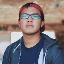 Noorman Wicaksono's Profile on Staff Me Up