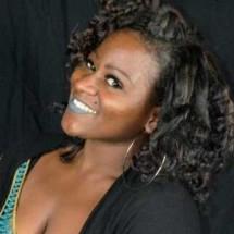 Karla Sheree Byndon's Profile on Staff Me Up