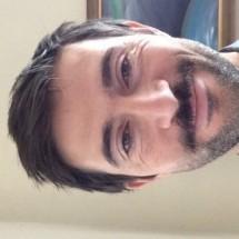Max Faugno's Profile on Staff Me Up