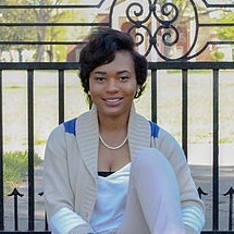 Adera Toye's Profile on Staff Me Up