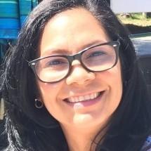 Alejandra Ledezma's Profile on Staff Me Up