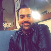 Silvio Morales's Profile on Staff Me Up