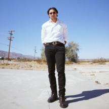 Santiago Charboneau's Profile on Staff Me Up