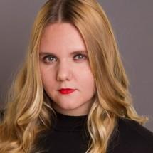 Layne Wilson's Profile on Staff Me Up