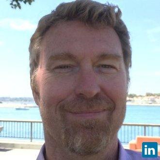 Erik Oberholtzer's Profile on Staff Me Up