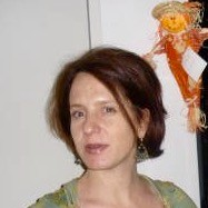 Eileen Murphy's Profile on Staff Me Up