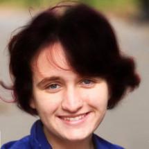 Savannah Duplissea's Profile on Staff Me Up