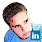 Rhett Hildebrandt's Profile on Staff Me Up