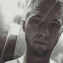 Aaron Arkens's Profile on Staff Me Up