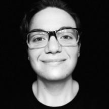 Bethani Mosher's Profile on Staff Me Up