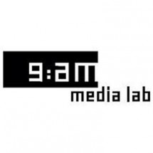 9am Media Lab LLC's Profile on Staff Me Up