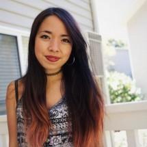 Nastasia Humphries's Profile on Staff Me Up