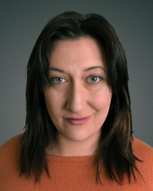 Liz Wiese