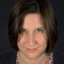 Jessica Vance's Profile on Staff Me Up