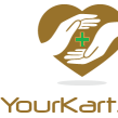 Yourkart Pharmacy's Profile on Staff Me Up