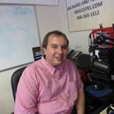 Jesse Shramenko's Profile on Staff Me Up