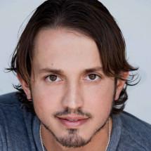 Christian Fabiani's Profile on Staff Me Up