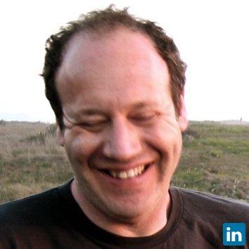Hal Honigsberg's Profile on Staff Me Up