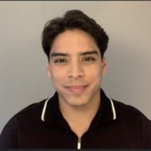 Jonathan Mora's Profile on Staff Me Up