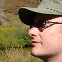 Corey Le Vaillant's Profile on Staff Me Up