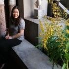 Kate Liu's Profile on Staff Me Up
