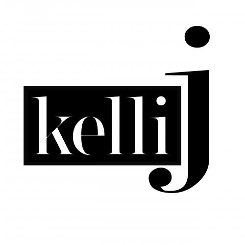 Kelli Jones's Profile on Staff Me Up