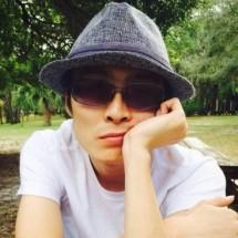 Zhenxiu Cai's Profile on Staff Me Up