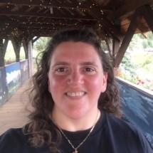 Karen Petratos's Profile on Staff Me Up