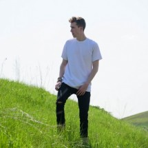 Luke Flipp's Profile on Staff Me Up