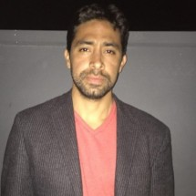 Camilo Anaya's Profile on Staff Me Up