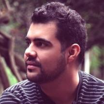 Jose Rodriguez's Profile on Staff Me Up