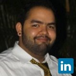 Marco Vargas Garcia's Profile on Staff Me Up
