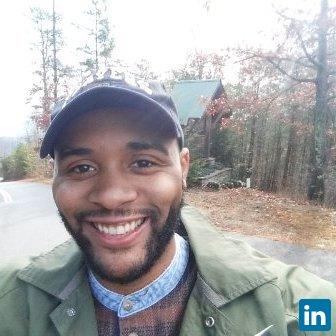 Daniel E. Boivert's Profile on Staff Me Up