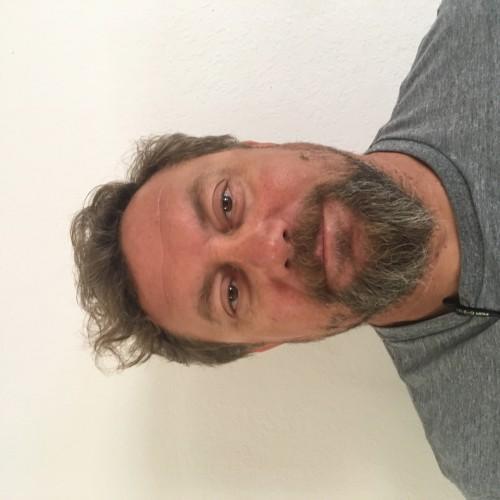 Delarey Wagener's Profile on Staff Me Up