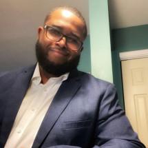 Jamal Washington's Profile on Staff Me Up