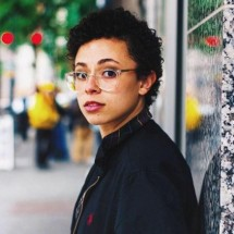 Ashley Czerniewski-Hagan's Profile on Staff Me Up