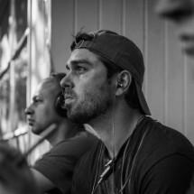Yoav Attias's Profile on Staff Me Up