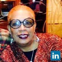 Minerva Diann Savoy's Profile on Staff Me Up